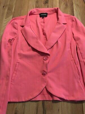 Blazer Ancora Gr4 Pink online kaufen