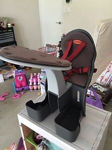 Weerider baby front bike seat Narangba Caboolture Area Preview