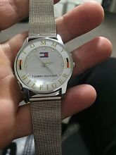 Men Tommy Hilfiger or ck or mk  watch St Clair Penrith Area Preview