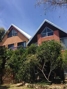 Furnished Room  and own Lounge/Dining NO CLEANING near Fremantle Hamilton Hill Cockburn Area Preview