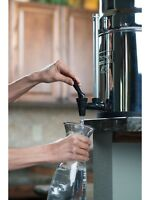 Berkey Water Filters Manitoba