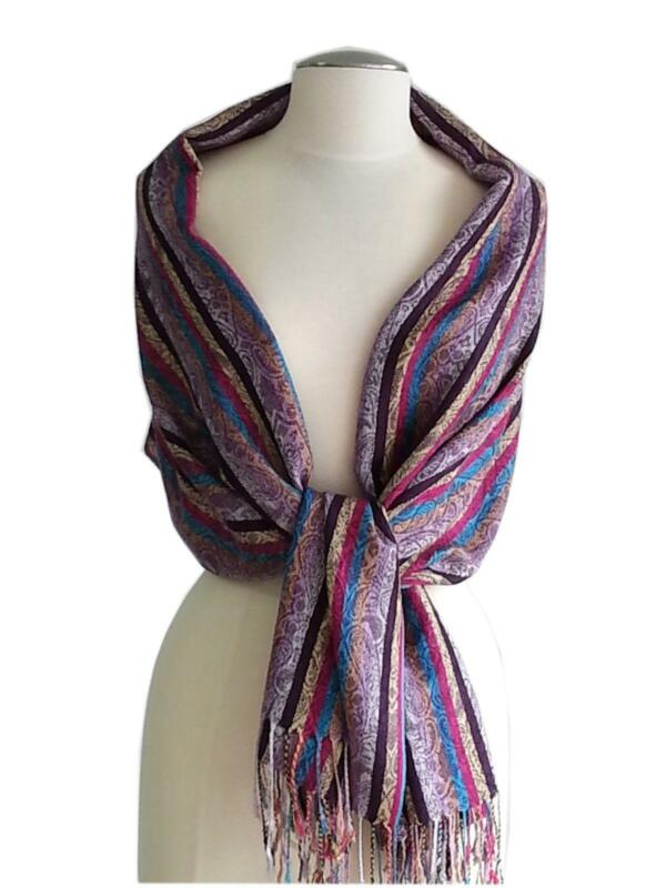 wholesale womens scarves ebay