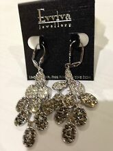 Fashion Earrings Pimpama Gold Coast North Preview