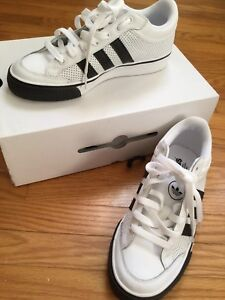 Adidas brand new shoes