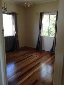 Room to let. Wynnum Brisbane South East Preview