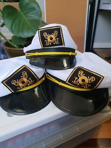 the latest 16817 d30e7 ... get sailor hats gumtree australia free local classifieds e8234 f3bcb