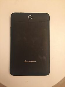 Broken tablet can be used for parts *NEED GONE ASAP* Cambridge Kitchener Area image 2