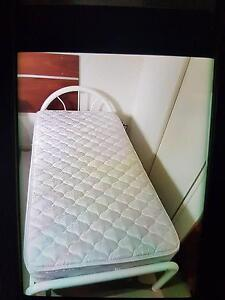 FREE DELIVERY single bed with mattress South Brisbane Brisbane South West Preview