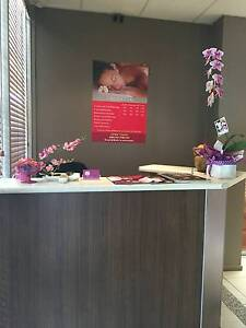Unique Thai Massage & Day Spa Waxing avalilable Grange Brisbane North West Preview