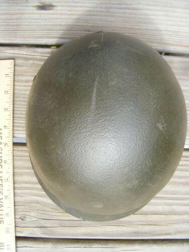 Rare Original U.S. ARMY HELMET LINER CAPAC