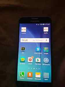 Samsung  for sale Albury Albury Area Preview