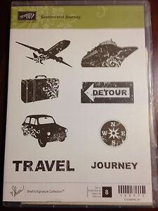Stampin up pick up in Strathroy London Ontario image 3