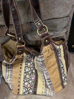 Unionbay Women dual handled Shoulder Strap Purse/Handbag