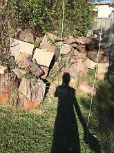 Free Firewood Concord Canada Bay Area Preview