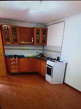 Spacious Granny flat! Bass Hill Bankstown Area Preview