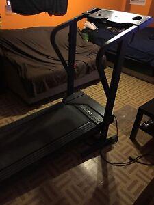 Treadmill $200 OBO !!!