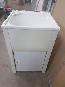 Secondhand laundry tub Condon Townsville Surrounds Preview
