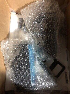 John Deere Led Work Light Kit - Bm26216