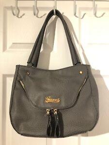 Two-way bag
