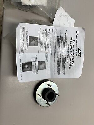 2 X Flexible Entry Boot .75 D Pipe Feb-075-d Apt Franklin Fueling Systems New