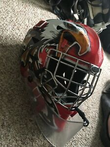 Youth Helmet for sale!!
