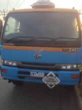 Tray truck for sale Dandenong Greater Dandenong Preview
