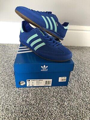 Adidas Bern 11 Not Manchester Liverpool London Koln Bermuda Jeans Berlin