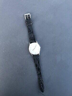 Juvenia vintage designwatch. Nice original condition!