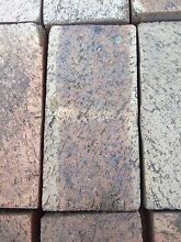 Garden pavers Jewells Lake Macquarie Area Preview