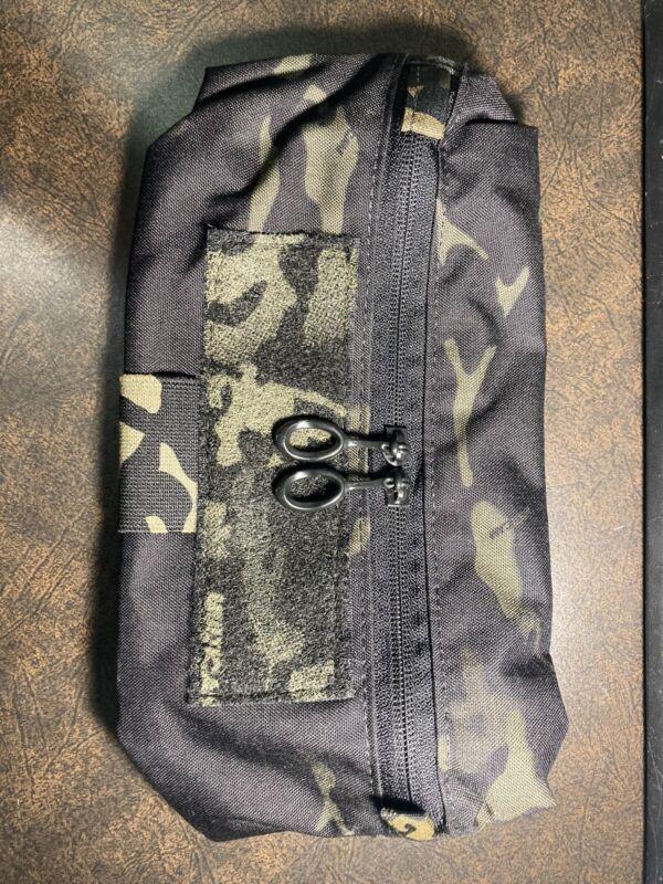 ferro concepts mini dangler multicam black new in bag