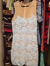 Missguided Dress Nollamara Stirling Area Preview