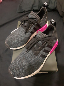 Adidas NMD primeknit West Leederville Cambridge Area Preview