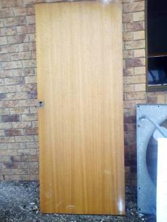 Internal Sliding Doors & Glass Sliding Doors | Building Materials | Gumtree Australia ...