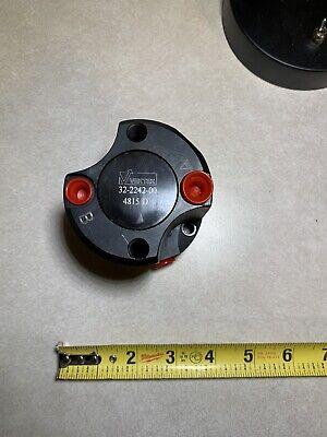 New Vektek 32-2242-00 Rotating Union