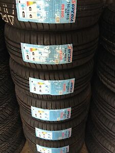 195/50R15 Brand New Tyres Salisbury Salisbury Area Preview