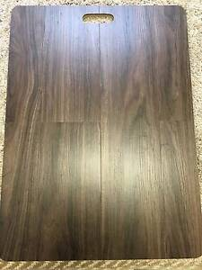 Loose Lay Vinyl Flooring Planks Floors - Brand New Cheap SALE Clemton Park Canterbury Area Preview