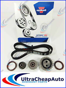 BMW-TIMING-BELT-KIT-318i-91-93-E36-1-8L-4CYL-SOHC-MPFI-M40-ENG-KTB151E-324