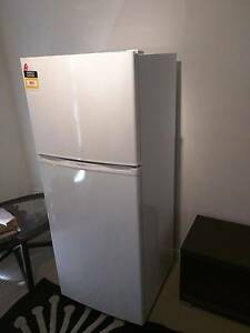 Westinghouse 280L Fridge Roxburgh Park Hume Area Preview