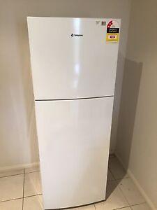 Westinghouse 340 litre fridge freezer Stockton Newcastle Area Preview