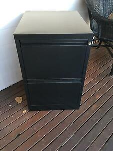 Filing cabinet Glenbrook Blue Mountains Preview