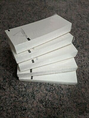 5x Slot Machine Cash Out Ticket Printer Paper TITO EZ-Pay - (FIVE PACK)