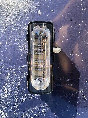 Whelen Liberty Lightbar 500 Series Lin6 Led Lights - Green