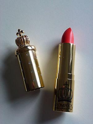 Pompöös Design Harald Glöckler Lippenstift * Sorbet Pink * Lipstick koralle