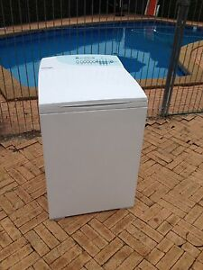 Fisher and Packel  washing machine Leppington Camden Area Preview