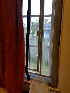 Room/bedroom/houseshare for Punjabi female/couple Inala Brisbane South West Preview