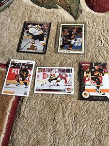 Pavel Bure Cards