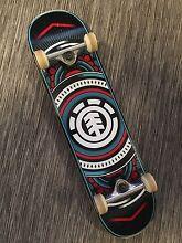 Element Skateboard Baldivis Rockingham Area Preview