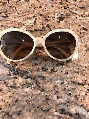 Madonna Dolce & Gabbana Sunglasses Mod. DG (Madonna Dolce And Gabbana Sunglasses)