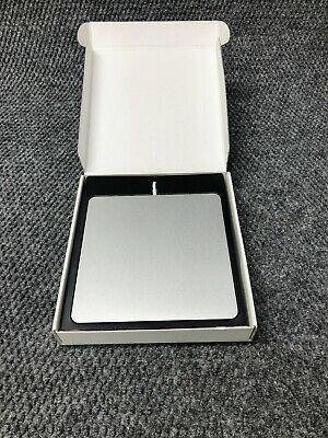 Apple USB SuperDrive / MacBook Air Mac Mini A1379
