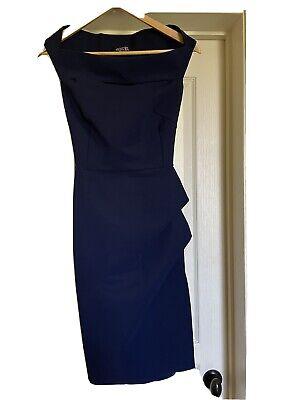 la petite robe chiara boni 38